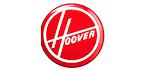 Recambios Hornos Hoover