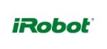 Recambios Irobot