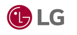 Recambios Campanas LG
