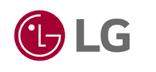 Recambios Frigorificos LG