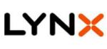 Recambios Campanas Lynx