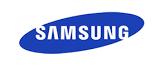 Recambios Samsung