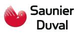 Recambios calderas Saunier Duval