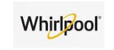 Recambios Electrodomésticos Whirlpool