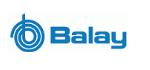 Recambios Microondas Balay