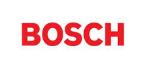 Recambios Campanas Bosch