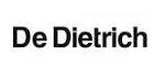 Recambios Campanas De Dietrich