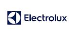 Recambios Campanas Electrolux