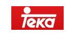 Recambios Electrodomésticos Teka