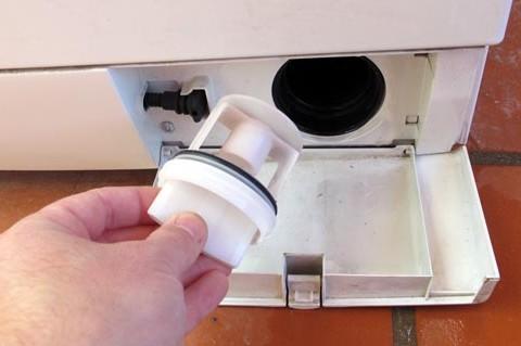 lavadora no centrifuga bien y no desagua guia definitiva