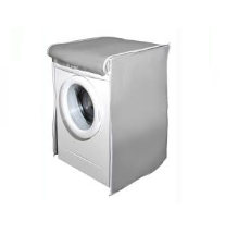 Fundas para secadora