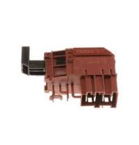 Interruptores Lavadoras Bosch