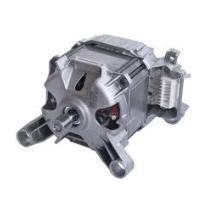 Motores de lavadoras AEG