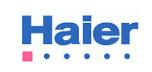 Servicio Tecnico Haier