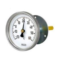 Termometro de calefaccion