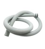 Tubos de desague para Lavadoras para lavadora AEG