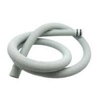 Tubos de desague para Lavadoras para lavadora Bosch