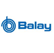 Amortiguadores lavadoras Balay