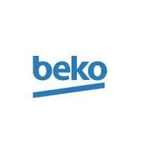 Amortiguadores lavadoras Beko