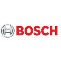 Amortiguadores lavadoras Bosch