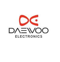 Amortiguadores lavadoras Daewoo