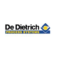 Amortiguadores lavadoras De-dietrich