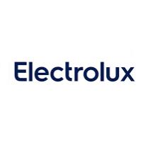 Amortiguadores lavadoras Electrolux