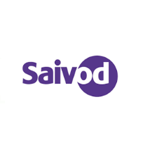 Amortiguadores lavadoras Saivod