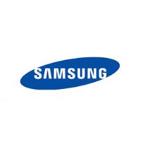 Amortiguadores lavadoras Samsung