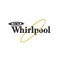 Amortiguadores lavadoras Whirlpool