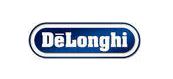 Recambios Electrodomésticos  Delonghi