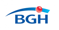 Codigos de fallas aire acondicionado BGH