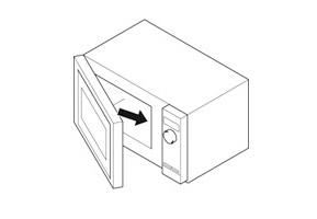 Repuestos de microondas Originales