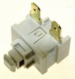 Interruptor aspiradora Nilfisk